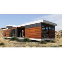 portable house container homes container house