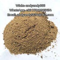 WhatsApp:+86 17040925634 Raw Material Chemical Powder 4-Amino-3,5-dichloroacetophenone CAS 37148-48- thumbnail image