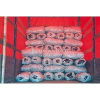Shipment Charcoal by truck thumbnail image