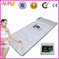Far Infrared Sauna body pressure therapy Blanket <805>