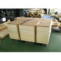 Nylon Sheet, PA6 Sheet, Plastic Sheet, Plastic Plate with White, Blue Color etc. thumbnail image