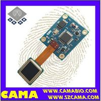 CAMA-AFM31 Fingerprint Sensor Module for POS Handheld Terminals Car Security