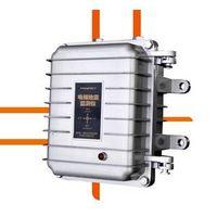 Elevator Earthquake Detector thumbnail image