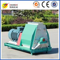 chicken hammer mill grinder and mixer