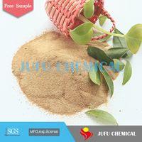Sodium Naphthalene Superplasticizer SNF thumbnail image