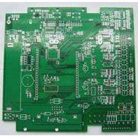 hot selling rigid PCB FPC PCB LEAD FREE