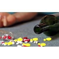 Nembutal suicide dose