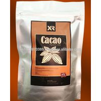 Vietnam 100% Cocoa Pure Powder 1kg-5kg FMCG products