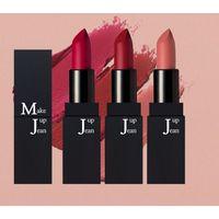 Lipstick, Krean Professional Cosmetic Lip Gloss Famous Brand Makeup Lip Stick thumbnail image