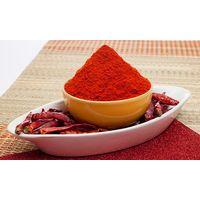 Byadgi Red Chili Powder From India