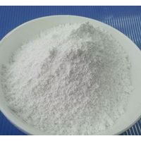 Superfine Active Calcium Carbonate CaCO3