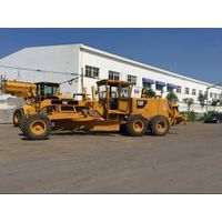 Used Cat 14G Grader, Used Caterpillar Motor Grader for Sale