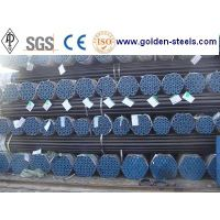 API 5L Line Pipe, Carbon Steel Pipe,  mild steel pipe,industrial pipe,seamless pipe