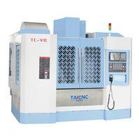 TC-V8 China Vertical Machining Center Manufacturer