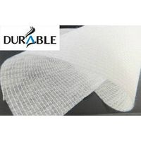 High Quality Nonwoven Interlining Fabric for Women's Bag