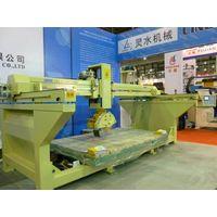 LTQJ-600 bridge cutting machine thumbnail image