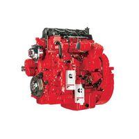 FOTON CUMMINS ISF 3.8L diesel engine assembly thumbnail image