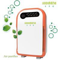 ozone generator air purifier thumbnail image