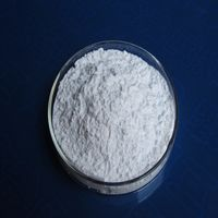 Hot Selling with Best Price Food Additive Xanthan Gum Guar Gum cas 9000-30-0 thumbnail image