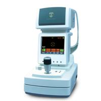Axis, TSRK-1000P(Auto Ref/Keratometer)