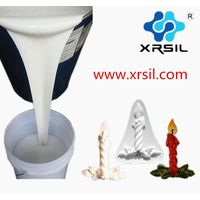 Food Grade and Medical Grade Liquid Silicone Rubber/RTV 2 Silicone, high safety RTV-2 silicone rubbe