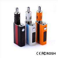 2015 Hottest Variable Temperature Control System Joyetech Evic Vt /Original evic nt/evic vt Wholesal