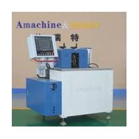 Strip Feeding Machine CNC (CTJ-CNC)