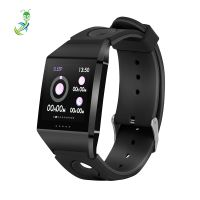 Walmart Hot Sale Smart Watch Waterproof Sports Bracelet for Kids Women,Support Android & IOS System