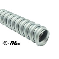 Flexible Metal Conduit (UL1) - PRWG Series