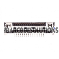 OEM Symbol MC3000, MC3090, MC3100, MC3190, MC70, MC1000 Communication Connector (16 Pins)
