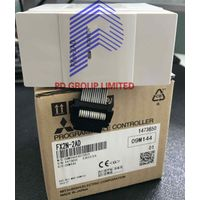 new MITSUBISHI PLC FX2N-2AD free shipping warranty for 1.5 year