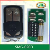 malaysia 5326 330mhz dip switch auto gate remote control,transmitter thumbnail image