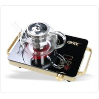 OBD Small Ceramic Infrared Cooker - Tea Stove 1300W