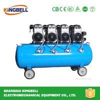 Medical air compressor manufacturer