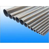 S32205 / 2205 / 1.4462 / SAF2205 Seamless Stainless Steel Pipe / Tube thumbnail image