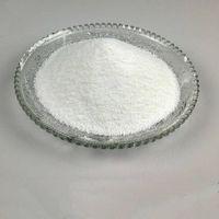 Anavar oxandrolona oxandrolone raw materials cas:53-39-4 thumbnail image