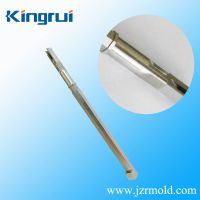 Mobile connector mold suppliers