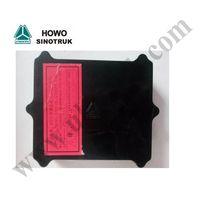AZ1557090010+007 ECU best price HOWO VG1038090001 thumbnail image