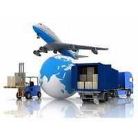 international Shanghai Logistic Shipping Agency to Singapore Taiwan Japan