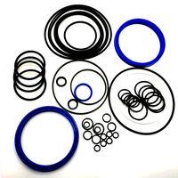Everdigm EHB01 EHB02 hydraulic hammer seals repair kit EHB03 EHB04 rock breaker seal kits price thumbnail image