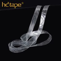 High quality oeko tex 100 tpu elastic tape manufacturer