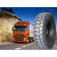 13R22.5-18/12R22.5-16 low price truck tires /tyre manufacture in china
