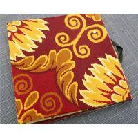 Fine Carpet exported to Australia