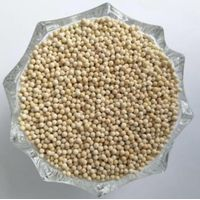 Vitamin C ceramic ball, Vc mineral balls for showerhead filter / spa bath thumbnail image