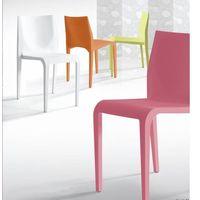 Plastic Chair thumbnail image