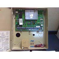 30732037-001    HTD/PAE Display Module
