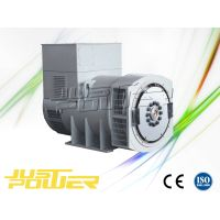 Factory Direct Prices AC High Quality Stamford Alternator, brushless, From 6kva To 1250kva for