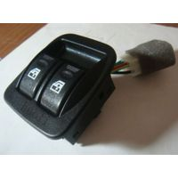 POWER WINDOW SWITCH For Kia OK13266350 OK132-66-350