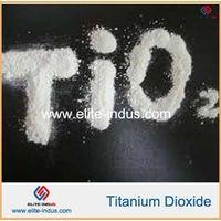 TiO2 Anatase ( pigment type)