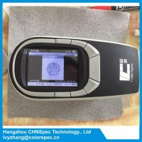 CS-580 Portable cheap electronic spectrophotometer
